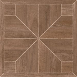 Non-Vitrified300*450 Tiles/Marbles
