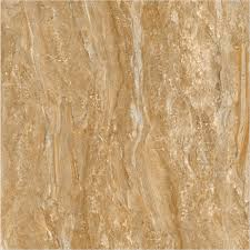 Vitrified 300*450 Tiles/Marbles