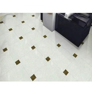 Vitrified 600*600 Tiles/Marbles