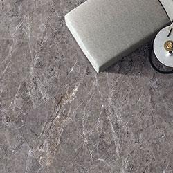 Non-Vitrified 600*600 Tiles/Marbles