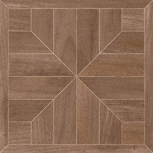 Non-Vitrified300*450 Tiles/Marbles