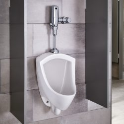 pintbrook-urinal-system-with-selectronic-fv